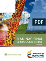 Plan_Nacional_de_Negocios_Verdes.pdf
