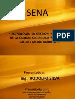 EPP -ARNES Y EPP DE SOLDADURA.pptx