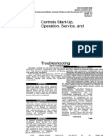 manual_carrier.docx