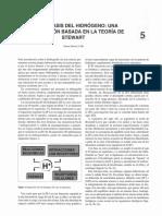 Homeostasis del hidrógeno - Stewart .pdf