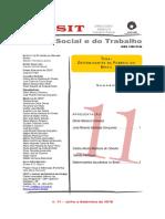 BARBOSA DE OLIVEIRA Carlos Alonso e HENRIQUE Wilnês. Determinantes da pobreza no Brasil - um roteiro de estudo.pdf