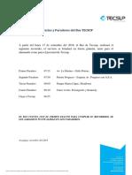 recobus 2018-2.pdf