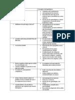 Categorías nativas y conceptos teoricos.docx