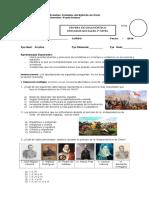 Diagnosticos Estudios Sociales Pta Arenas (2)