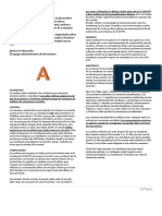 Manual para padres y estudiantes de Devonshire.pdf