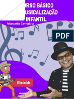 Curso básico de Musicalização Infantil.pdf
