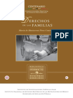Derechos de la familia libro 2015.pdf