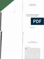 2) Atienza-Las Razones Del Derecho (Cap.1)