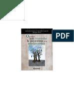 Que Hacer Para Desarrollar La Autoestima En Los Adolescentes.pdf