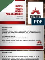 Exposición de estacionamientos (2).pdf