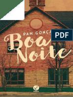 Boa Noite - Pam Goncalves.pdf