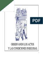 CONDICIONESINSEGURAS.pdf