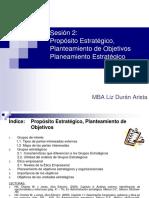 Sesion 2 PE Grupos de Interes y Grupos Estrategicos (1)