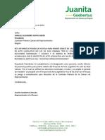 Ponencia Unificación de períodos (pal 105-140 2018C)