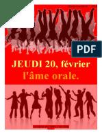 001 - jeudi 20 - la morale - corrigé.pdf