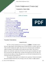 complete-enlightenment-muller notes.pdf