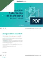 Tudo+sobre+Automação+de+Marketing+-+da+teoria+à+prática+-+2edição.pdf