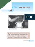 07_bab_61.pdf