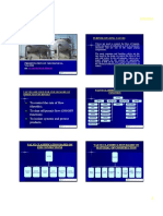 123005263-presentation-of-mechanical-valve.pdf