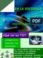 Juan Alfredo Carmona Cervantes_clasemuestra.pptx
