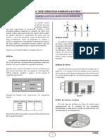 Situaciones Aritmeticas Problemas de Graficos Estadisticos Ccesa007