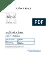 mentores-application-form.docx