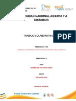 Formato Entrega Trabajo Colaborativo Unidad II (3)