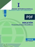 BoletnCongresoTierra2014HD.pdf