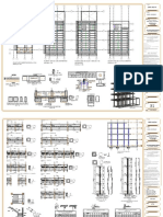 20161125074535-portal_de_santana_-_structural.pdf