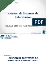 5taSemana-GestionSistemasInformacion-parte1