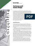 circ44.pdf