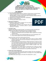 Pedoman Teknis Bulan Bahasa 2014