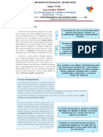 Ficha de trabalho nº2 .doc