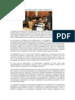 Texto de Investigacion Educativa Rol Docente