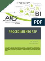 SIAE ATP_SP_SG 2.pdf