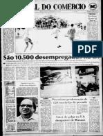 As Influências Da Psicanálise Na Educação Brasileira No Início Do Século XX