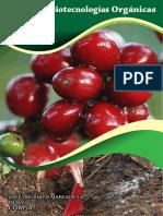 Manual de Las 5 Emes en Agricultura Organica Comsa
