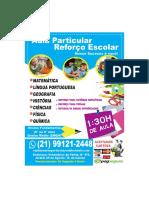 AULAS 14 X 20  FOLHETO.pdf
