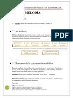 unidad_3__meloda_apuntes.pdf