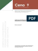 Sobre José Gil.pdf