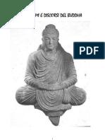 Aforismi e Discorsi Del Buddha