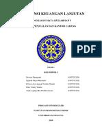 Akuntansi Keuangan Lanjutan SAP 5.docx