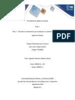 Paso1-John jairo Vargas -Procedimientos digital de señales.docx