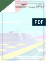 dd3 (1)