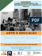 Concerto dia 22 de Maio B.pdf