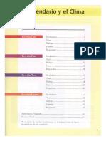 Cuaderno 4.pdf