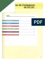 Cuaderno 12.pdf