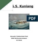 Case 02 Ss Kuniang