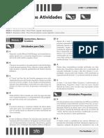 resolucao_2014_med_3aprevestibular_literatura_l1.pdf