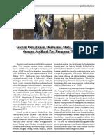 3. Agus Jeruk.pdf